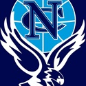 Nebraska Christian High School - Boys' Varsity Basketball