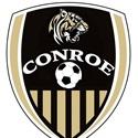 Conroe High School - Boys' Varsity Soccer