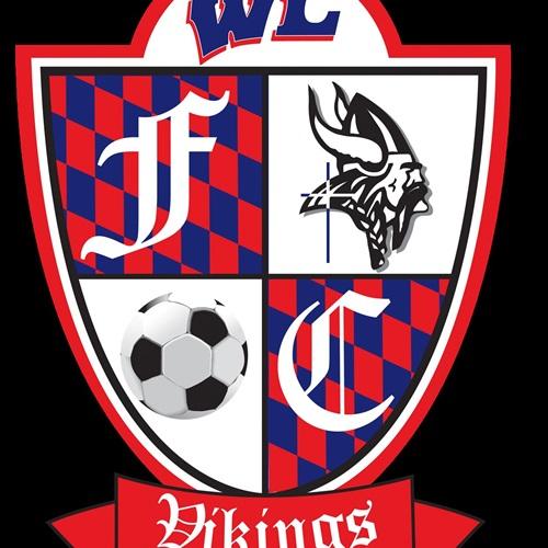 Wisconsin Lutheran High School - Boys' Varsity Soccer