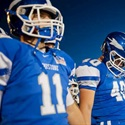 Limestone High School - Boys Varsity Football