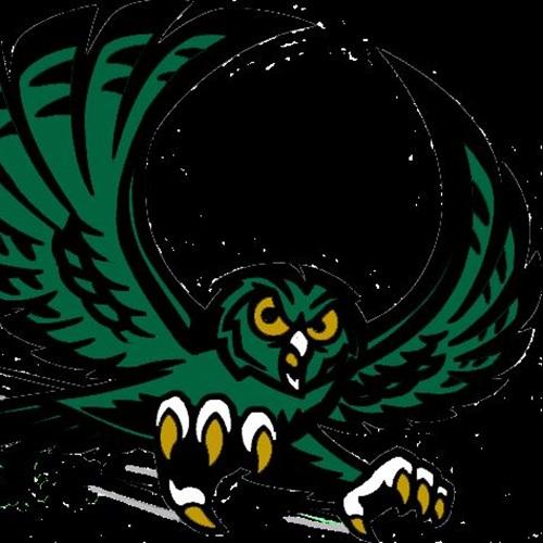 Spencer High School - Spencer Varsity Football