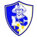 Lakeview Centennial High School - Boys Varsity Soccer