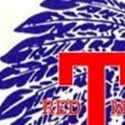 Tewksbury Memorial - Boys Varsity Football
