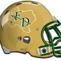 Fort Davis High School - Fort Davis Varsity Football