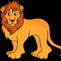 Searcy High School - AHLF Jr. High Cubs
