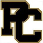 Plains High School - Junior High Football