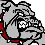 Buena High School - Boys JV Football