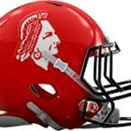 South Point High School - Boys Varsity Football