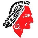 South Point High School - South Point HS JV Football