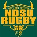NDSU Mens Rugby - NDSU Mens Rugby Football