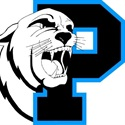 Panthers - 11u
