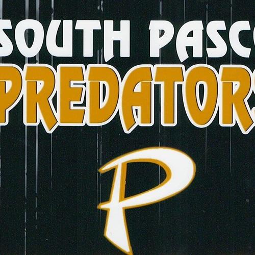 South Pasco Predators - South Pasco Predators Football