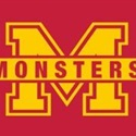 Central California Youth Football League-CCYFL  - Clovis Monsters