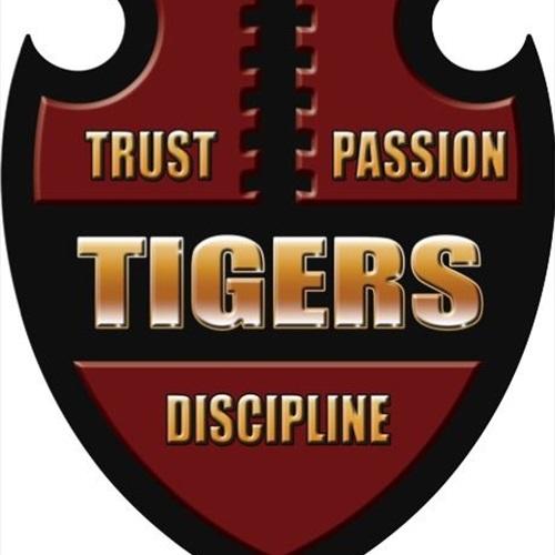 Dripping Springs Youth Sports Association - Team McDaniel 9U (2nd/3rd)