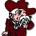Henderson County High School - Boys Varsity Basketball