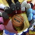 Archbishop Spalding High School - ASHS Girls Varsity Basketball