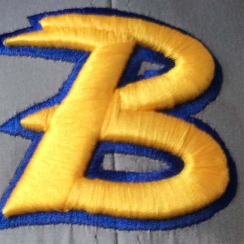 Benicia High School - JV Football