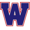 West Aurora High School - Boys Varsity Football