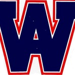 West Aurora High School - Boys Sophomore Football