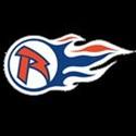 ECC - Palm Bay Rockets - Jr Pee Wee