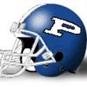 Plattsmouth High School - Boys Varsity Football