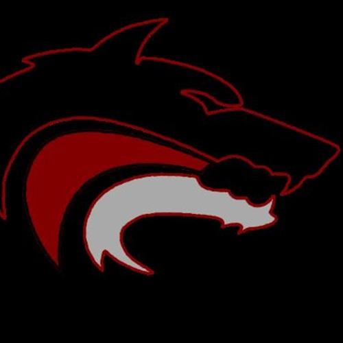 Cedarcrest Red Wolves-GEJFA - Cedarcrest Red Wolves-GEJFA Football