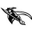 Winfield Cavaliers - Winfield Cavaliers