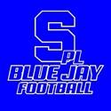 Stanley-Powers Lake High School - Boys Varsity Football