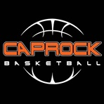 Amarillo Independent School District- Caprock High School - Girls Varsity Basketball