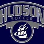Hudson High School - Boys Varsity Soccer