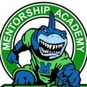 Mentorship Academy High School - Boys' Varsity Football