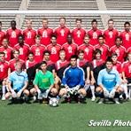 Santa Barbara City College - Men's Soccer