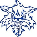 Marshalltown High School - Boys Varsity Basketball