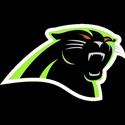 Los Gatos  Saratoga Pop Warner- Peninsula PW - Junior Midget Panthers