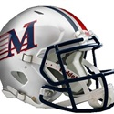 Marshalltown High School - Middle School Football