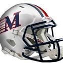 Marshalltown High School - Sophomore Football