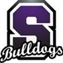 Smyrna - Smyrna AA Bulldogs
