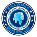 Shawnee High School - Shawnee Boys' Varsity Soccer