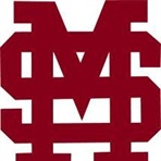 Mesquite High School - Boys Basketball