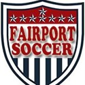 Fairport High School - Boys' Varsity Soccer