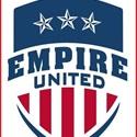 Empire United Soccer Academy - EUSA Rochester BU17