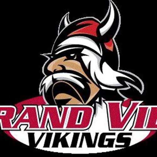 Grand View University - GVU Mens Soccer