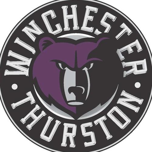 Winchester Thurston School - Bears' Soccer