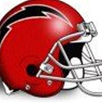 Glenwood High School - Glenwood Sophomore Football