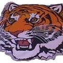 Ipswich High School - Boys' Varsity Lacrosse