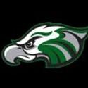 Eagles - White NFC