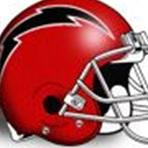 Glenwood High School - Glenwood Freshman Football