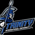 Trinity International University - TROJAN FOOTBALL