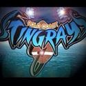 Gold Coast Stingrays Gridiron Club - Gold Coast Stingrays