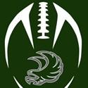 Hillsdale Hawks Football - NNJJFL - Hillsdale Hawks Football - NNJJFL Football